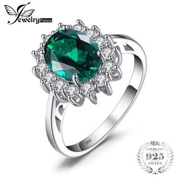 Genuine Star Sapphire Ring Price