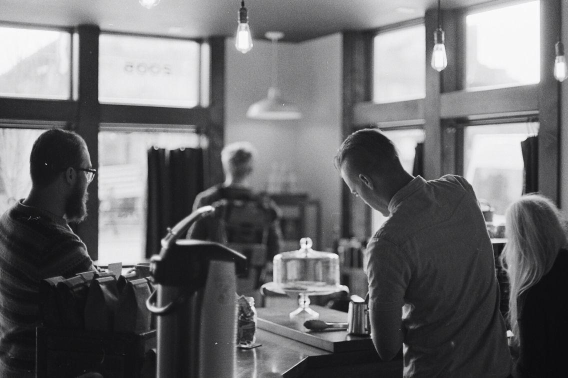 saint simon coffee co