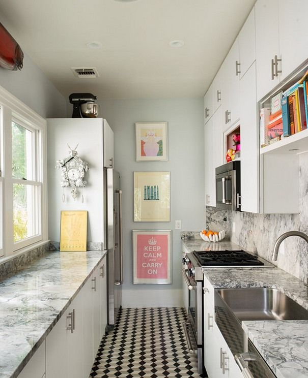 the agarita castle eclectic kitchen other metro by galeana