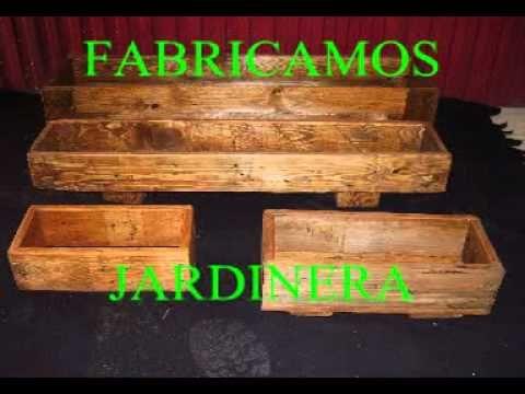Como hacer muebles con palet buscar con google cosas for Cosas hechas con paletas de madera
