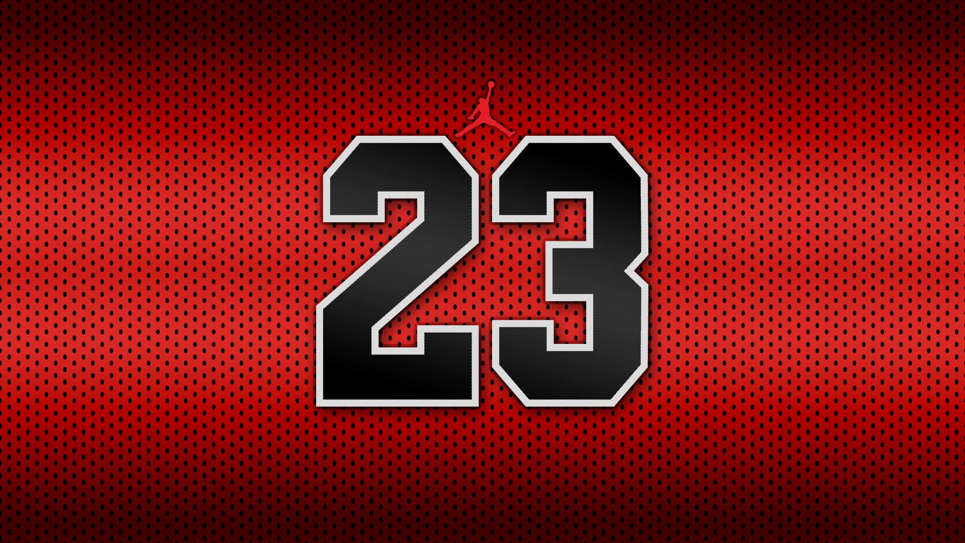 Michael Jordan Wallpaper Desktop Backgrounds Free Jordan Logo Wallpaper Bulls Wallpaper Chicago Bulls Wallpaper