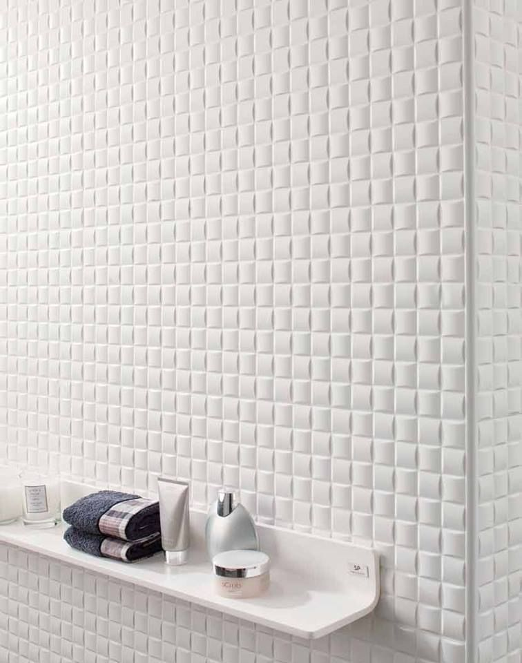 Porcelanosa Is Here And Available Exclusively Through Tile Warehouse Featured Opposite Is Oxo
