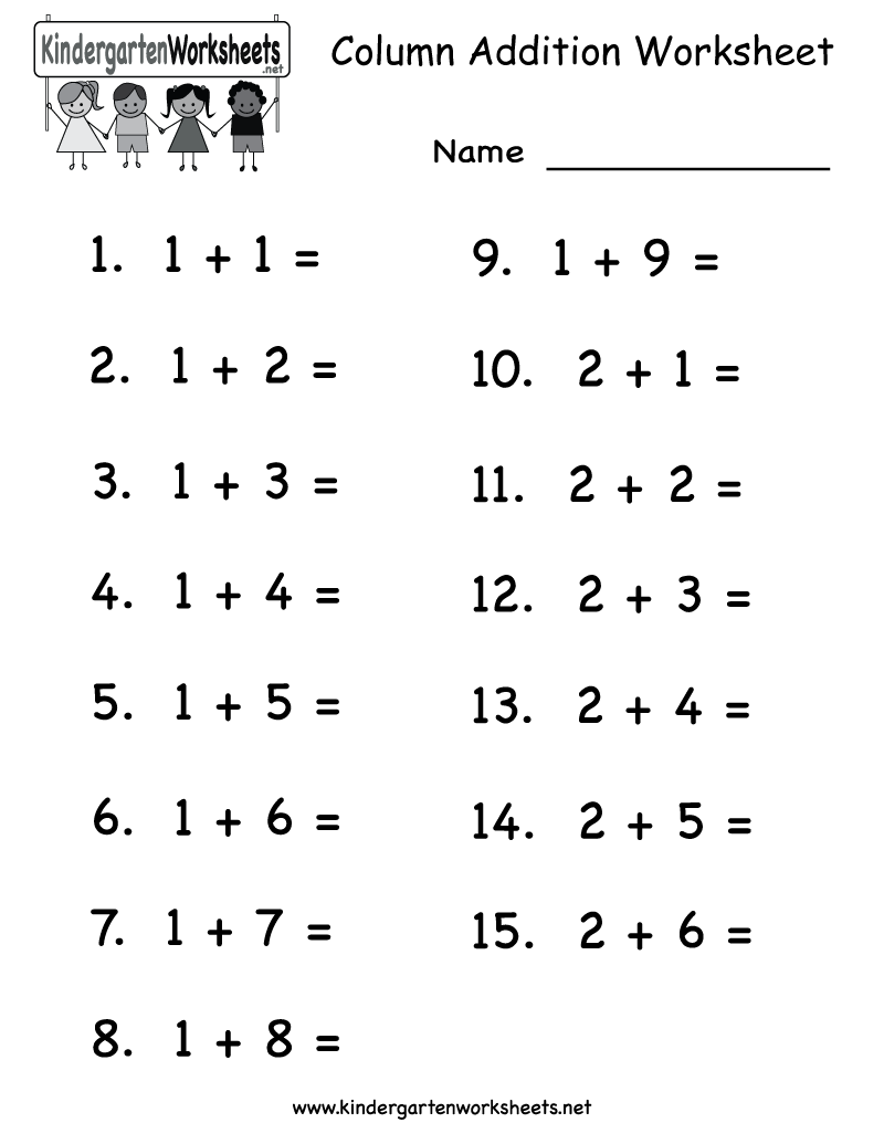 Reading Exercises For Kindergarten Pdf Math Worksheets Kindergarten also  in addition hyipmonitoring club likewise Kindergarten Column Addition Worksheet Printable   Teaching   Kids additionally  moreover Animals Worksheets For Kids Farm Animal Math Worksheets Kindergarten further  furthermore Math Worksheets Kindergarten Free Printable For Preers Match furthermore mathematics worksheets for kids together with Kindergarten Worksheets Numbers Math Kindergarten Worksheets Missing together with Math Worksheets Kindergarten Addition Worksheet Free Printable For furthermore Shapes Worksheets   Planning Playtime in addition Kg2 Math Worksheets Worksheets Kindergarten Kg2 Math Kg 2 Ukg moreover  as well It's a Match   Free Kindergarten Math Worksheet   maths pages together with Thanksgiving Math Worksheets   Sparks. on math worksheets for kids com