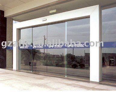 Automatic sliding glass doors ideas pinterest sliding glass automatic sliding glass doors planetlyrics Image collections