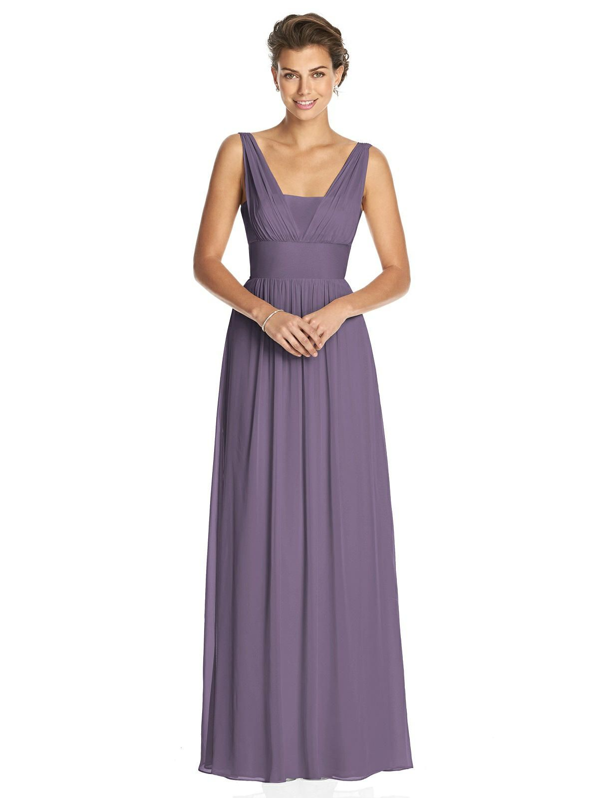 b7cd28ef17 Dessy Group Bridesmaid Dress Prices - Gomes Weine AG