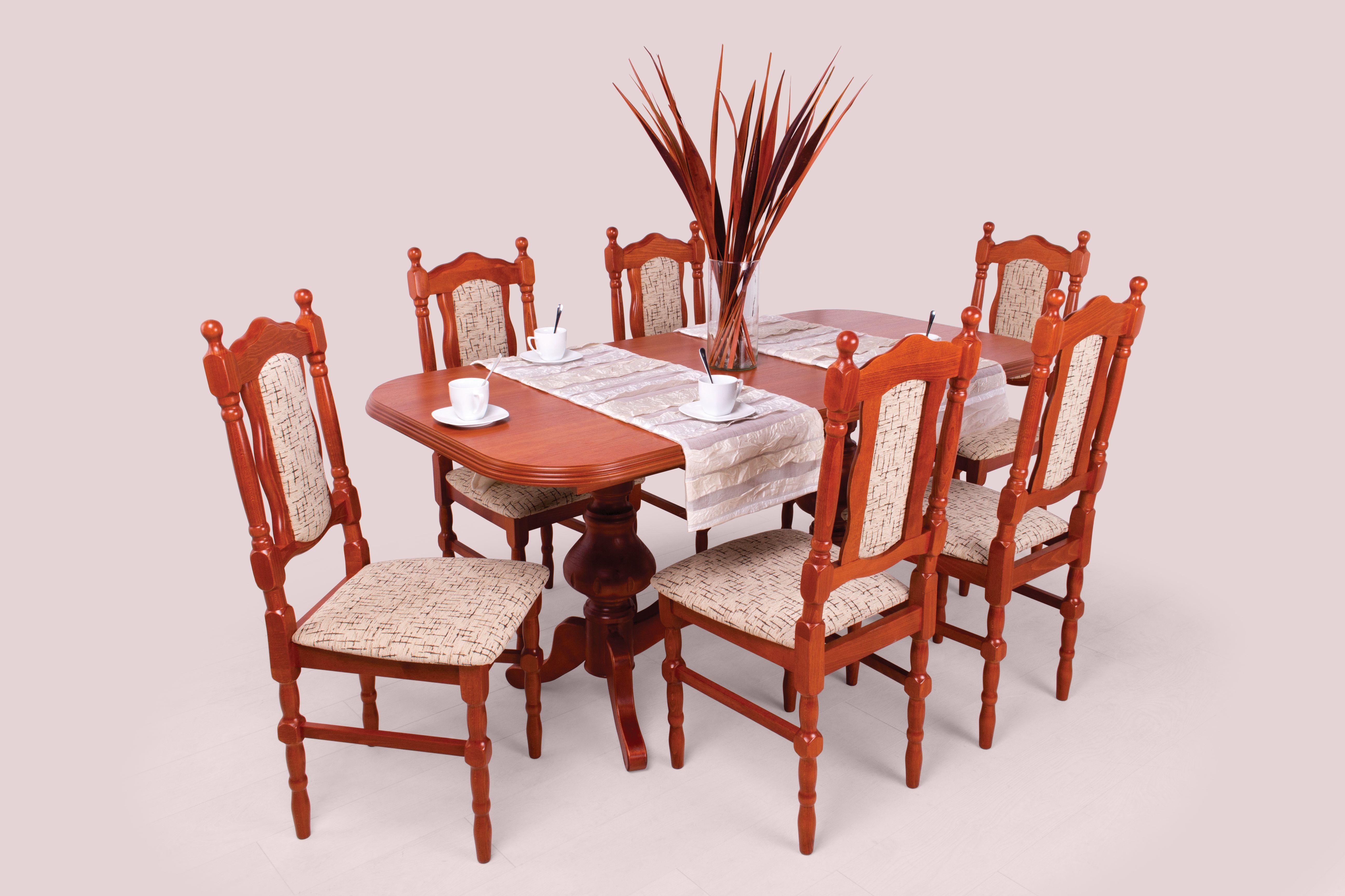 Wénusz-Európa étkező Wénusz-Európa asztallal (6 személyes) l http://megfizethetobutor.hu/etkezo/etkezogarnitura/6-szemelyes-etkezogarnitura/wenusz-europa-etkezo-wenusz-europa-asztallal-6-szemelyes