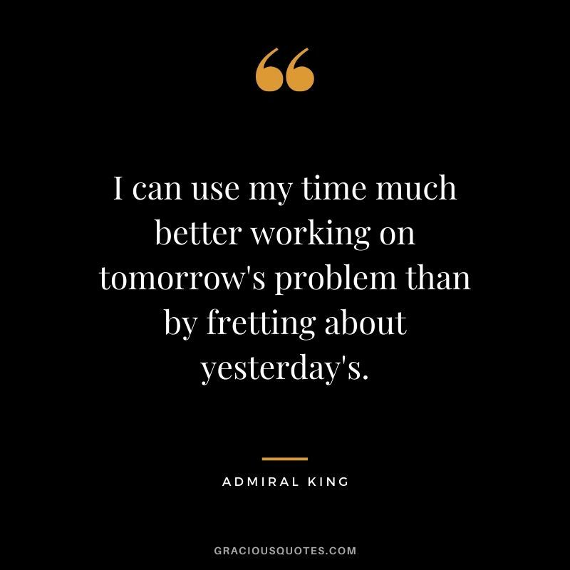 107 Time Quotes for Better Time Management (VALUE)