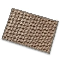 Bed Bath Beyond Outdoor Placemats Bamboo 1 99 Each Bamboo