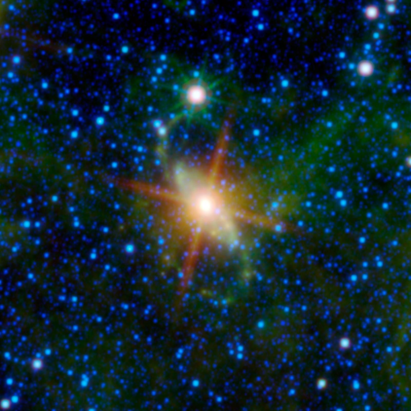 Circinus Galaxy Astronomy, Nasa pictures, Spiral galaxy