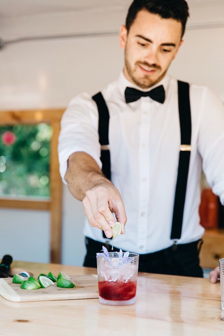 Pin by Hello Penny Bar on Hello Penny Bar Events Groom