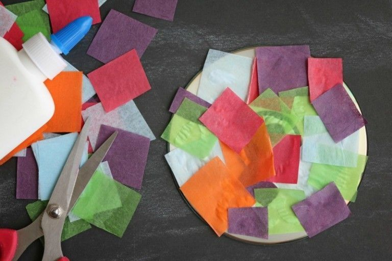 Recycled CD Snail Kid Craft #recycledcd Recycled CD Snail Kid Craft | Make and Takes #recycledcd Recycled CD Snail Kid Craft #recycledcd Recycled CD Snail Kid Craft | Make and Takes #recycledcd