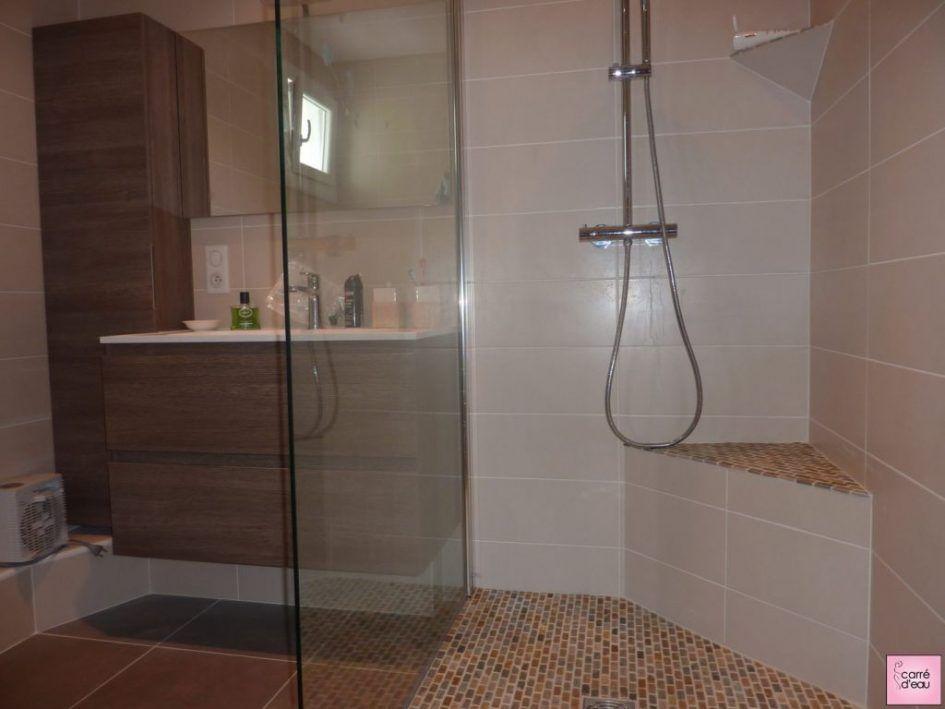 chambre enfant belle salle bain italienne modele idaes daco avec douche baignoire pierre marocaine leroy