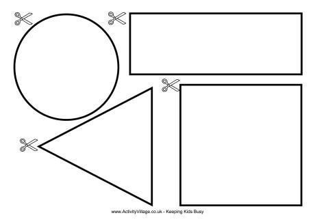 math worksheet : 1000 images about education  scissor skills glue skills on  : Cutting Worksheets For Kindergarten