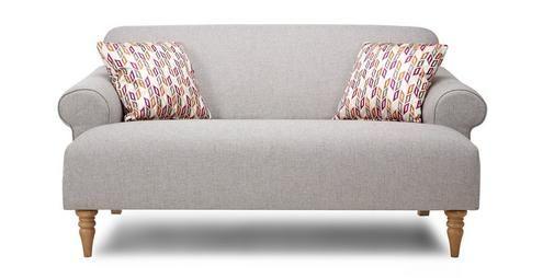 Tessa Midi Sofa Tessa Dfs Sofa Sale Fabric Sofa Sofa