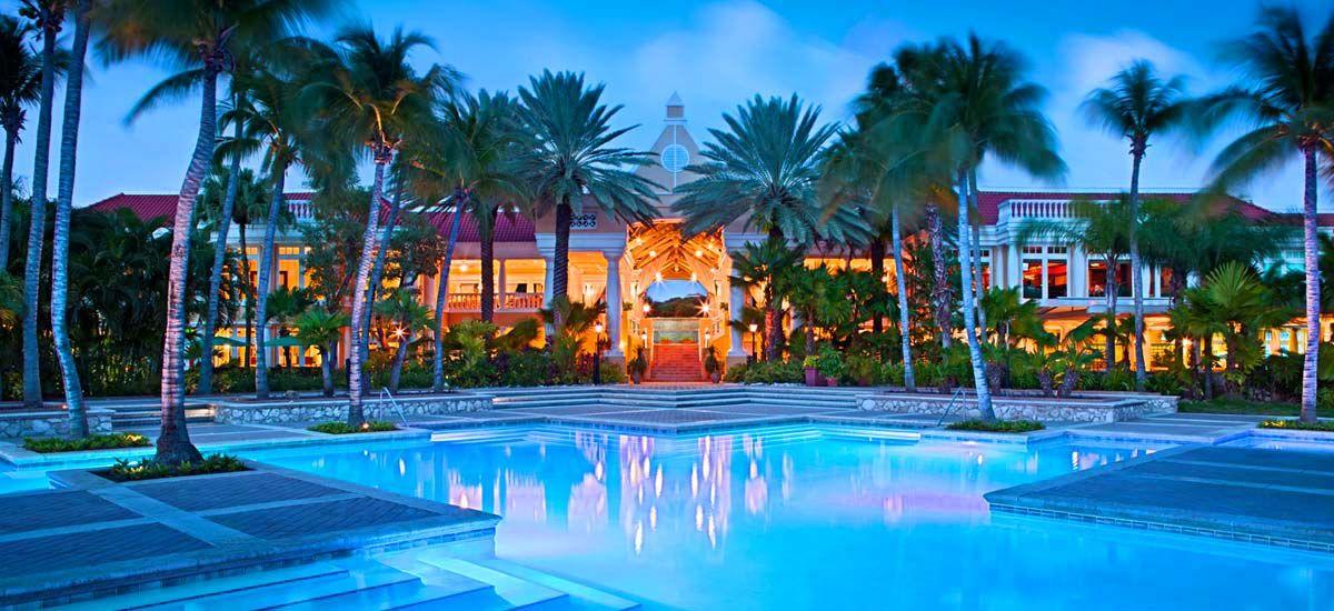 Seaside Resort Nice Beach Resorts World Online Database