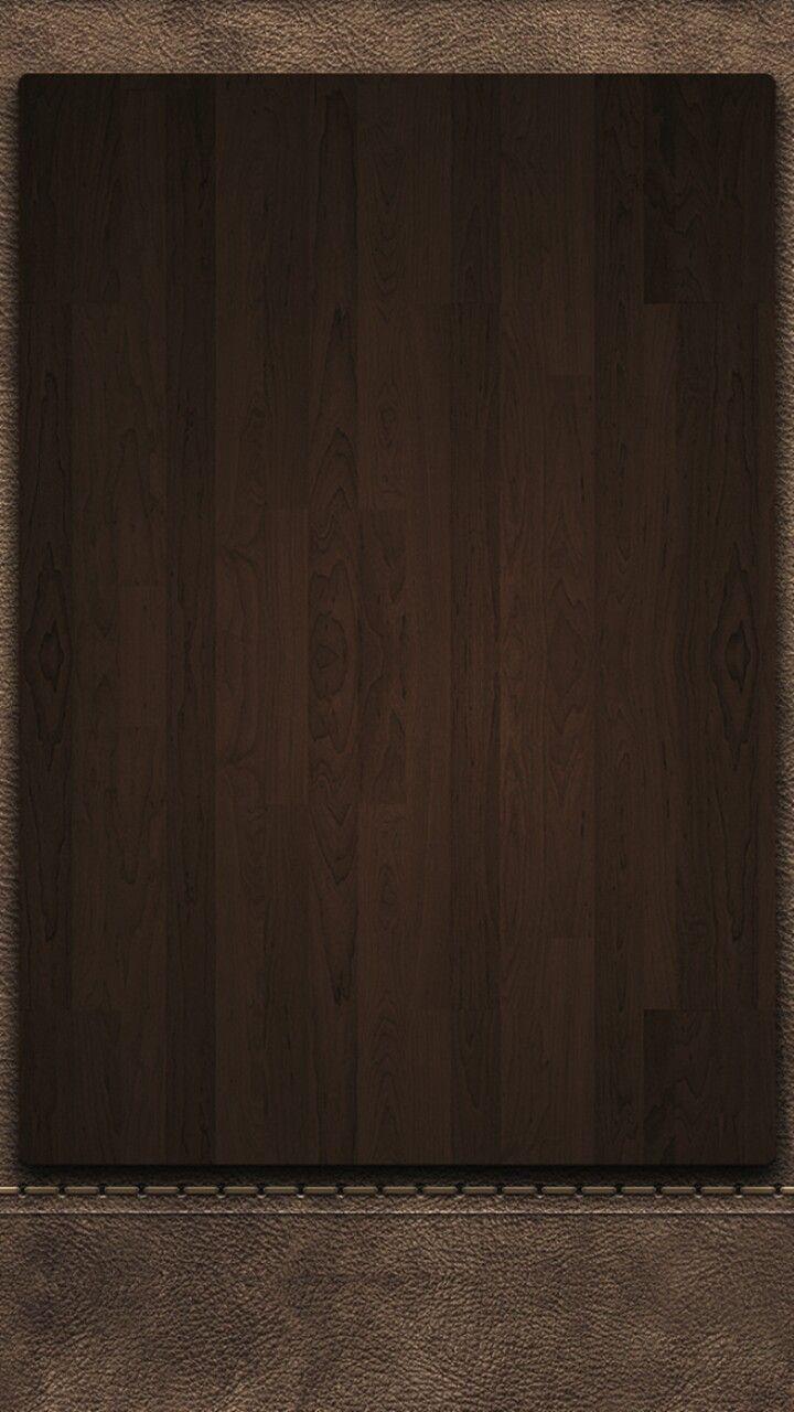 Wonderful Wallpaper Home Screen Wood - d4fcf9e04380f08a14bba392795dfbc5  2018_542472.jpg