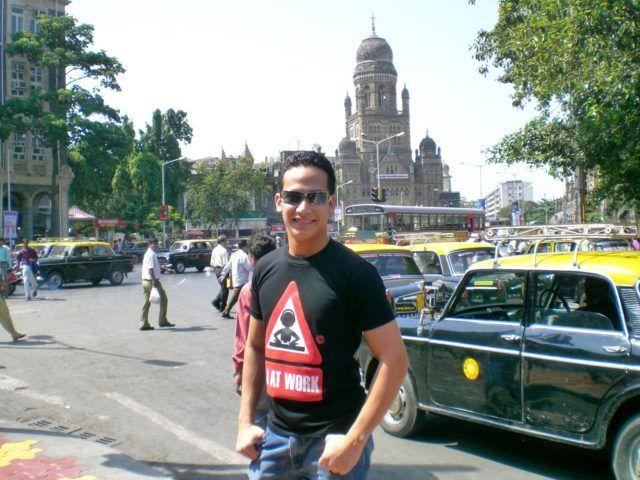 exploring mumbai #mumbai #india