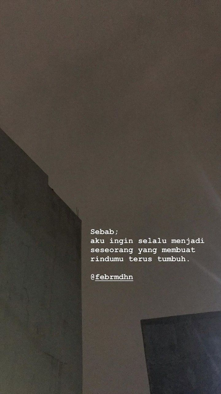Kata Kata Ldr Uploaded by user