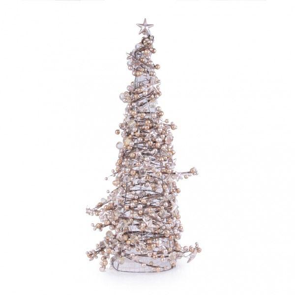 stroik świąteczny na przypływ gotówki