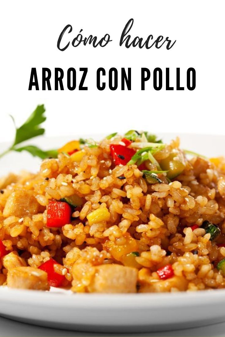 d4fd07e303fb5fcb6cb66505aca1a70f - Recetas Arroz Y Pollo