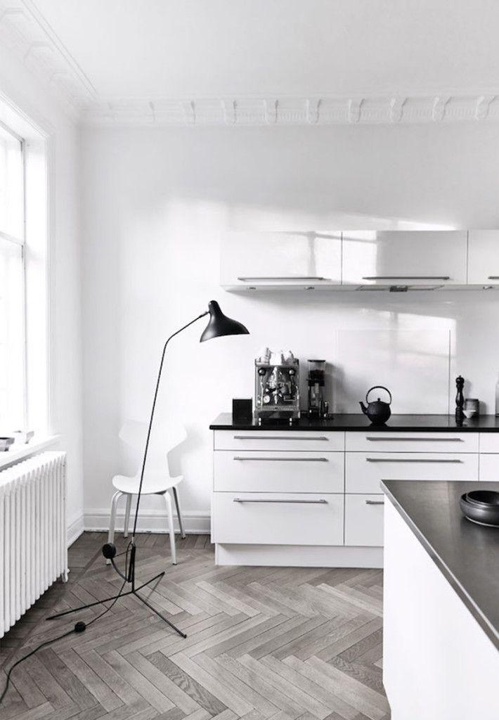 kokken-gulvlampe-nordisk-hus-kobenhavn-b9NBltdLqgLmJMNCg3S9rw ...