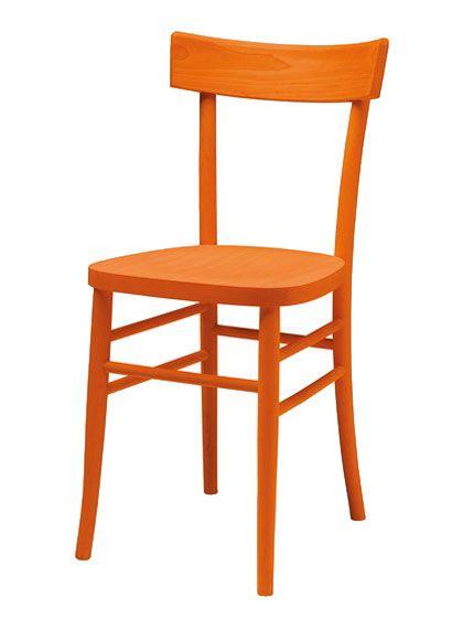 Produzione Sedie Design.Friultone Chairs Arredamento Sedie Tavoli Produzione Sedie