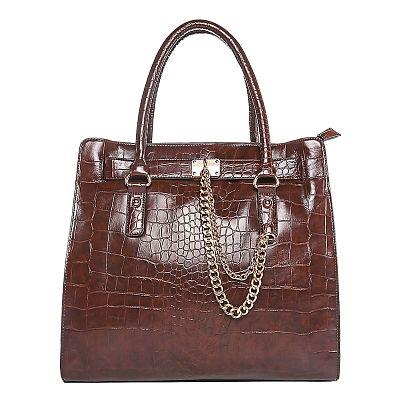 Centro 129 99 Zl Bags Top Handle Bag Fashion