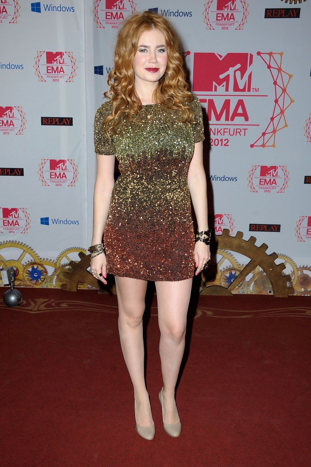 palina  1000+ images about Palina Rojinski on Pinterest | Nice, The o'jays and Interview