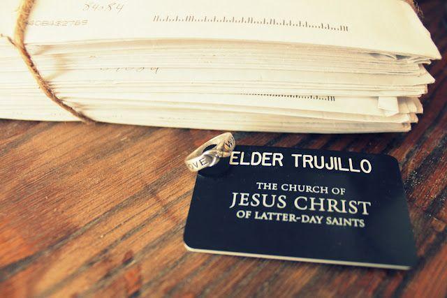 elder trujillo :)