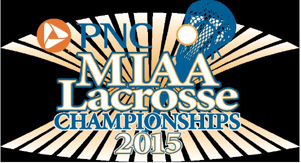 Inside Lacrosse - Miaa