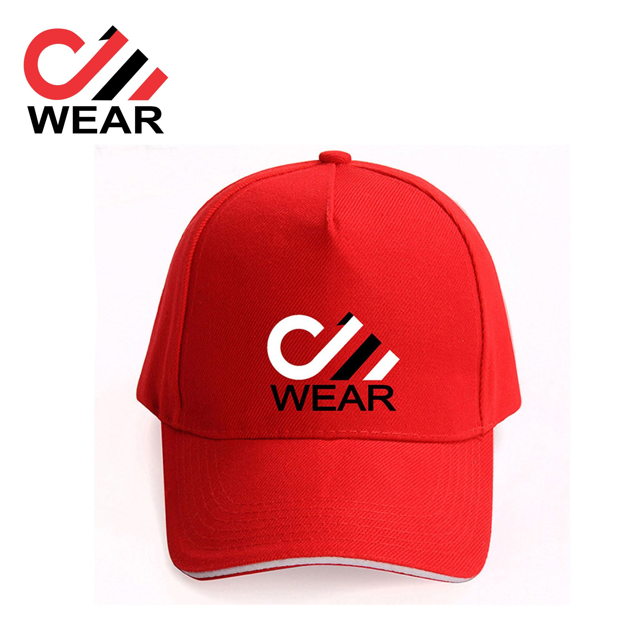 Customized Caps Cap Trucker Hat Hats