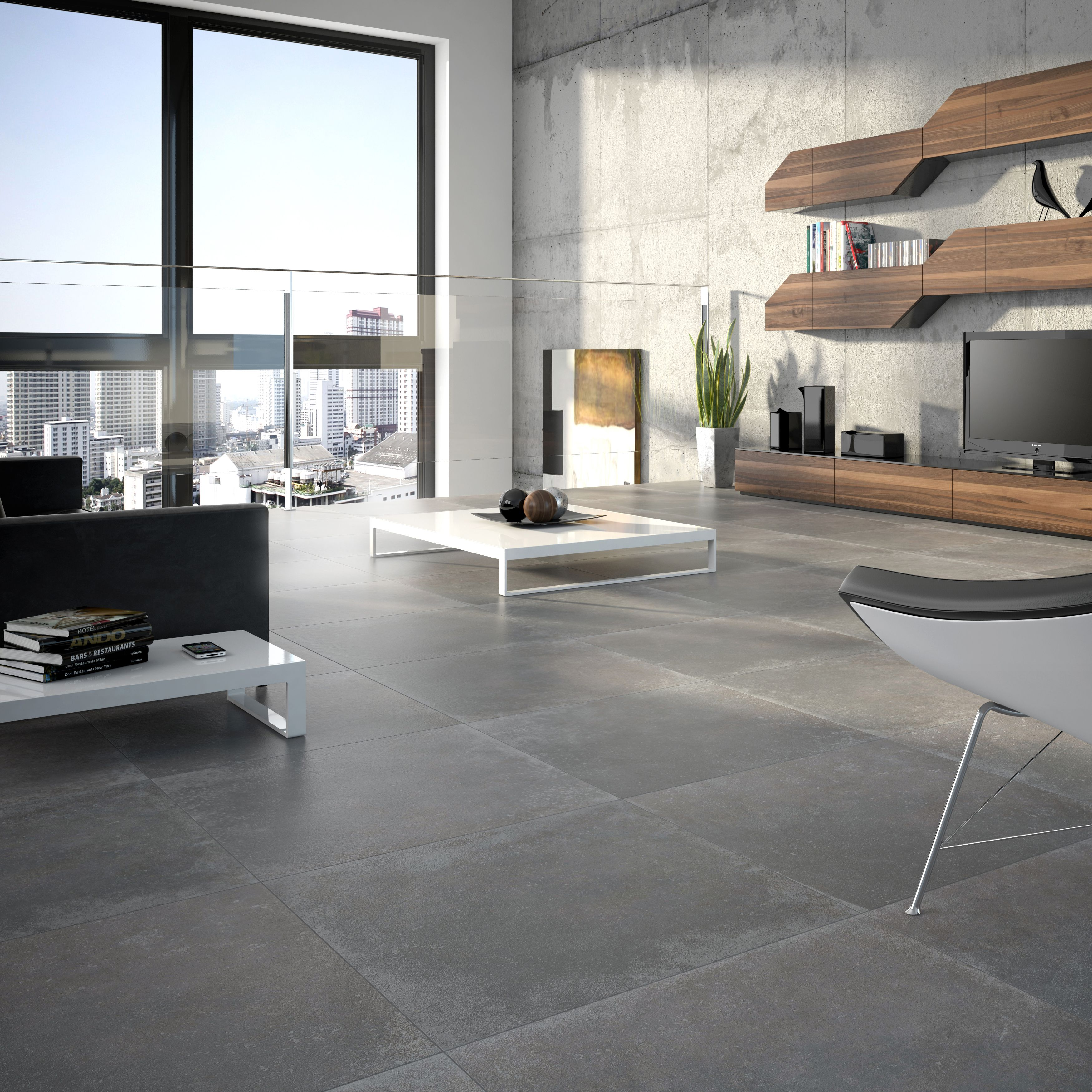 Modern Floor Coverings Modern House