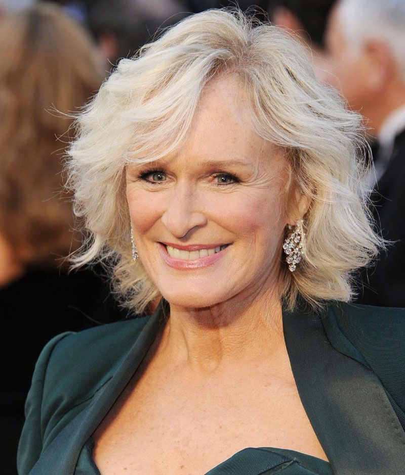 glenn close wikiglenn close young, glenn close 1988, glenn close hillary, glenn close jeff bridges, glenn close sister jessie, glenn close family guy, glenn close 2017, glenn close attraction, glenn close chumscrubber, glenn close war, glenn close british accent, glenn close wiki, glenn close laugh, glenn close and john starke, glenn close and judy davis, glenn close photos, glenn close warcraft, glenn close cigar, glenn close mia wasikowska, glenn close roles