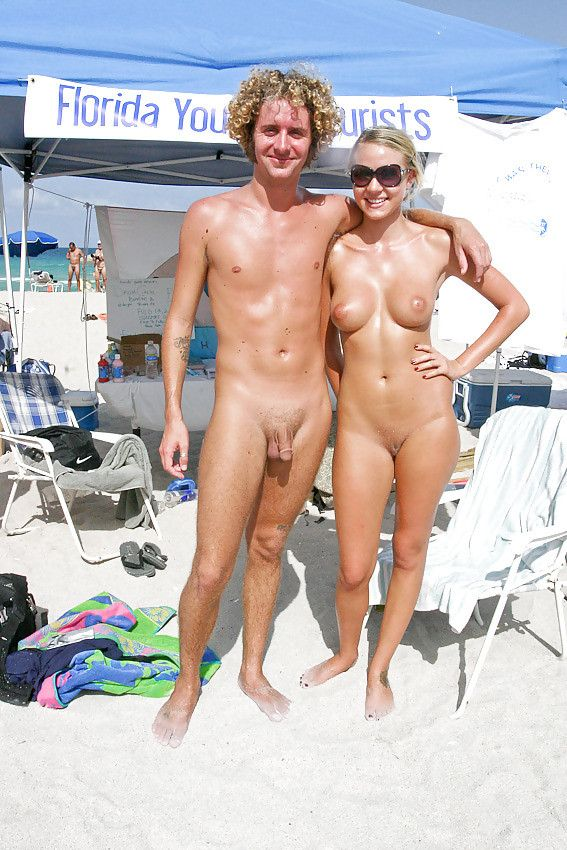 Image result for nudist with no tan lines