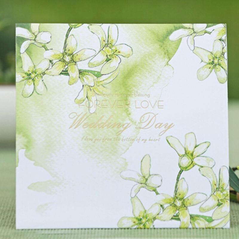 Pin by Ditta Békési on Wedding - Invitation Pinterest Wedding - free invitation cards templates