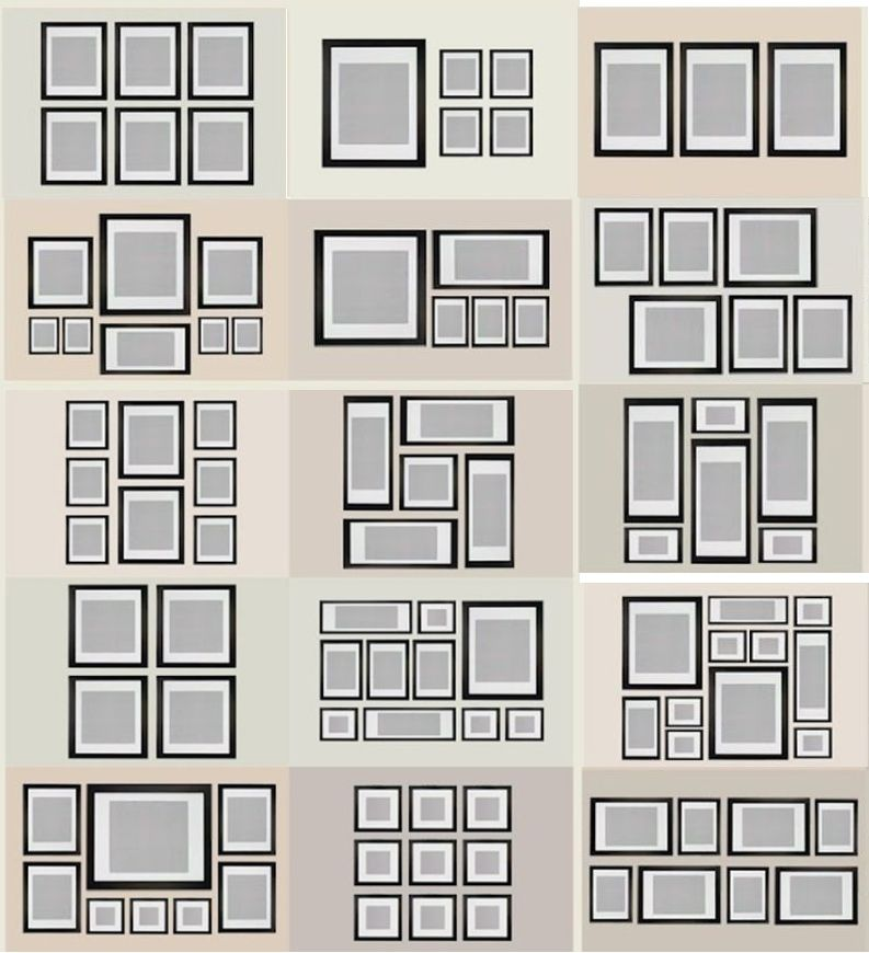 Pin de Tamer N en Idea | Pinterest | Cuadro
