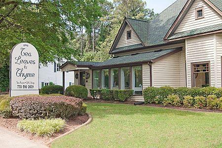 Atlanta Roofing Contractors Atlanta Roofers Fowler Homes