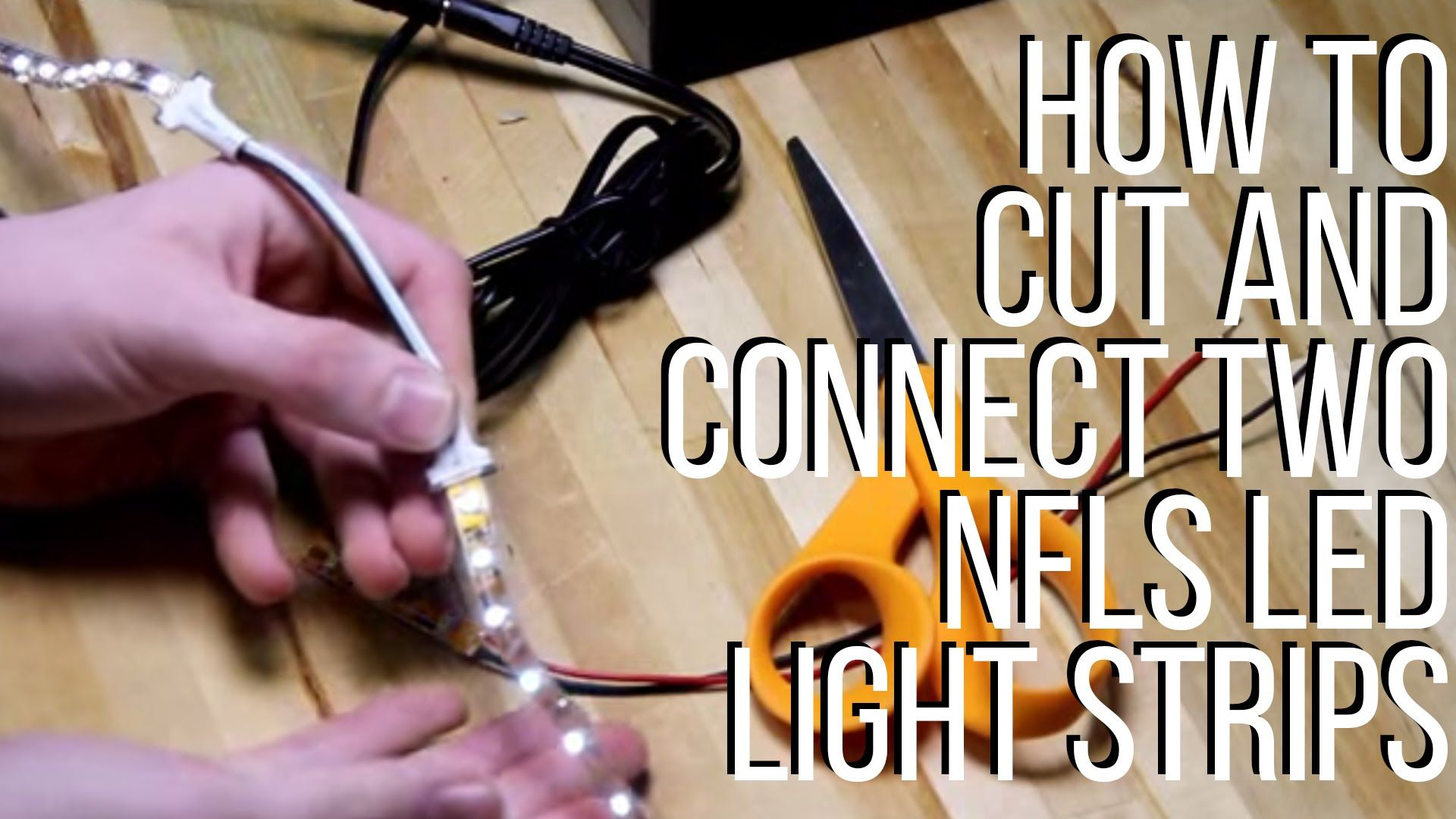 Pin on Super Bright LEDs How to Videos