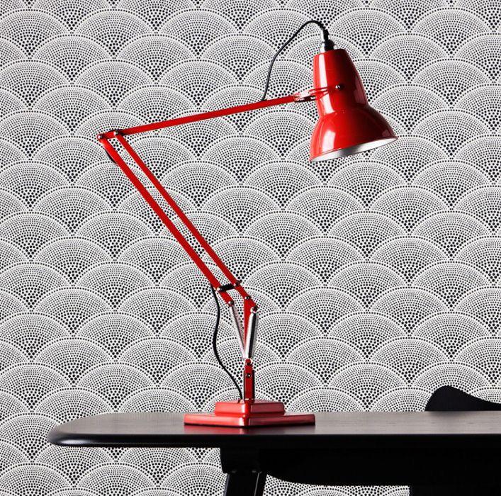 Arbeitsleuchten Klassiker 7 Beruhmte Schreibtischlampen Schreibtischlampe Design Lampen Lampe