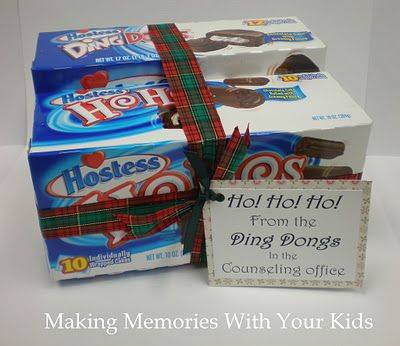 christmas gifts Crafts Pinterest Christmas gift ideas
