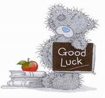 Pin van Marjo Groenewegen op Succes/Good Luck - Tatty ...