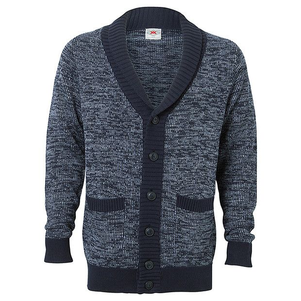 Hover to zoom Enlarge           Maxx Cardigan - Graphite http://www.target.com.au/p/maxx-cardigan-graphite/55542838