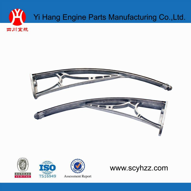 1 Pass Iso Ts 16949 Standard 2 28 Year Manufacturing Experience 3 Oem Engine Parts Manufacturer 4 Accept Small Or Manufacturing Stuff To Buy Engineering