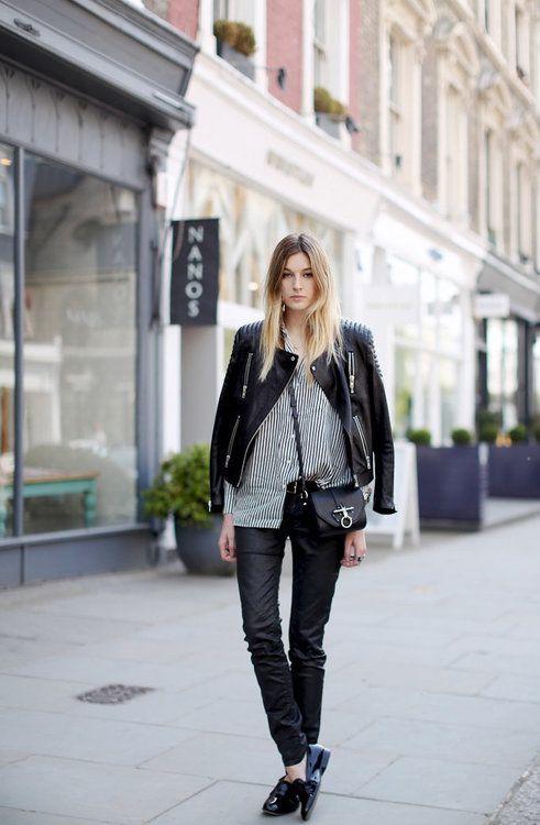 Camille Charriere | #camillecharriere #camilleoverthetainbow #streetstyle #blogger #bloggothek