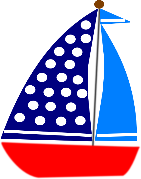 blue sailboat clipart clipart panda free clipart images pillsbury rh pinterest ca free vector sailboat clipart free sailboat clipart images