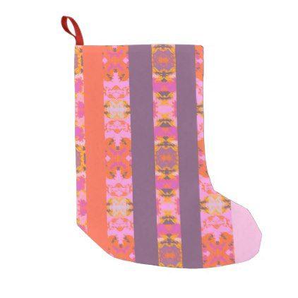 161 jpg small christmas stocking stockings