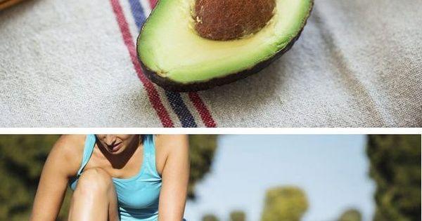 fat burn boost metabolism