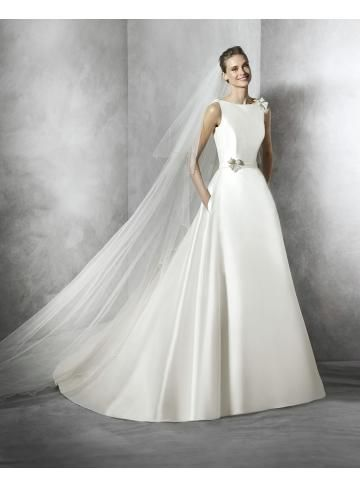 Brautkleider | Brautkleider | Pinterest