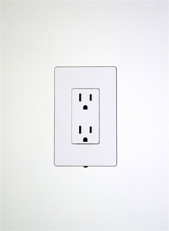 Wall Smart Flush Outlets Would Like To Compare Cost With Pricey Trufig An See How Well This Holds Up A More Concealed Lication Wallpaper Or