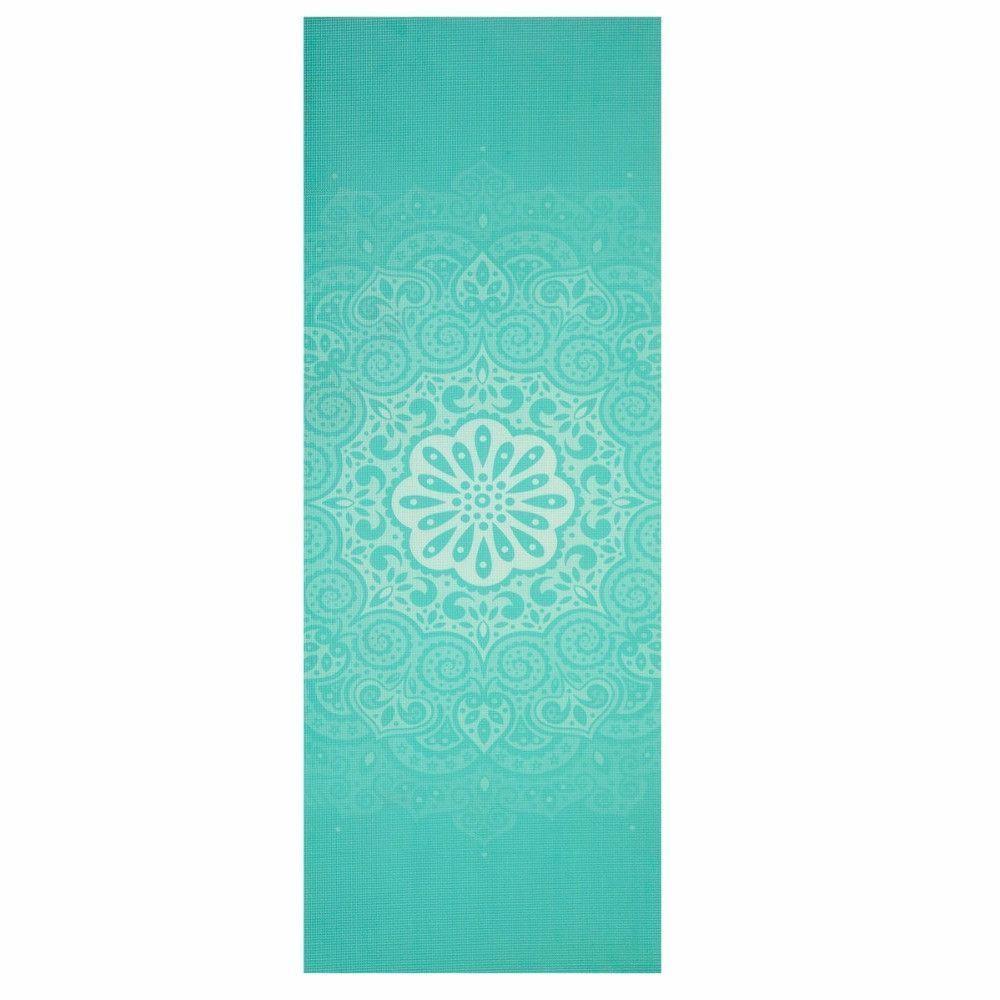Latestproducts yoga mats design yoga mat yoga mats best